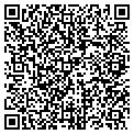 QR code with J Scott Booker DDS contacts