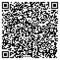 QR code with Painted Puppy Production contacts
