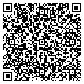 QR code with Riverland Medical Center Inc contacts