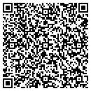 QR code with Gulf Altantic Hearing Aid Center contacts