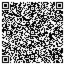 QR code with Web Latin Guide Corporation Th contacts