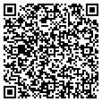 QR code with Pooch Parlor contacts