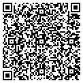 QR code with Warner Bros Consumer Products contacts