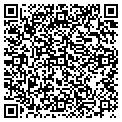 QR code with Plattners Clewiston Preowned contacts