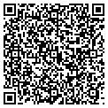 QR code with Diabetic Supply Of Delray contacts