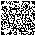 QR code with H & D Carpet Barn contacts