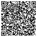 QR code with Family Life Christian Academy contacts