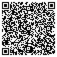 QR code with Quik-E Lube contacts