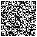 QR code with Virco Manufacturing Corp contacts