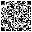 QR code with Entrance contacts