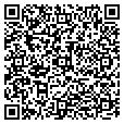 QR code with Grace Crosby contacts