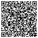 QR code with Silver Star Learning Center contacts