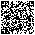 QR code with Tool Time contacts