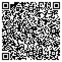 QR code with Harris Law Group contacts