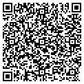 QR code with Rainbow Diner Inc contacts