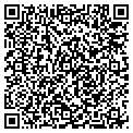 QR code with Budd Bennett & Macia contacts