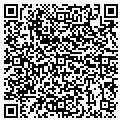 QR code with Livingston Plumbing Service & Rpr contacts