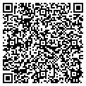 QR code with Victoria Harrison Realty contacts