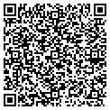 QR code with Mullins Financial contacts