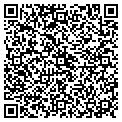 QR code with L A Ainger Junior High School contacts