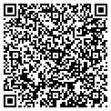 QR code with Q Media Productions contacts