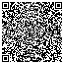 QR code with Southern Sun Landscape Contr contacts