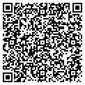 QR code with Lake Placid Chamber Commerce contacts