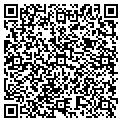 QR code with Temple Terrace Accounting contacts