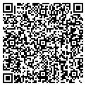 QR code with De Soto & Co contacts