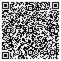 QR code with Family Investment Mortgage contacts