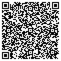 QR code with Calmo Realty Service Inc contacts