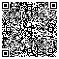 QR code with Capt Jimmy's Fiesta contacts