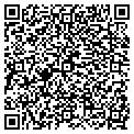 QR code with Connell Foliage Service Inc contacts