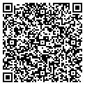 QR code with Let Your Light Shine contacts
