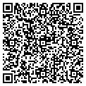 QR code with Ofstein & Assoc contacts