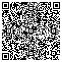 QR code with Airway Systems Inc contacts