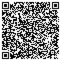 QR code with Sleuths Mystery Dinner Shows contacts