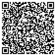 QR code with BFT Food Mart contacts
