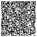 QR code with Activity Co Healthful Trends contacts