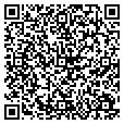 QR code with Janet Grim contacts