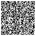 QR code with Gpb Communications Inc contacts