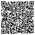 QR code with Rsb Travels contacts