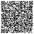 QR code with Florida Meter Service contacts