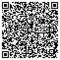 QR code with Blumenauer Corporation contacts