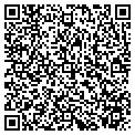 QR code with Galaxy Beauty Salon Inc contacts
