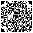 QR code with Sciwear contacts