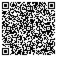 QR code with Balow Realty contacts