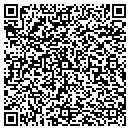 QR code with Linville Management Service Inc contacts
