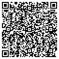 QR code with Worthington Apts contacts