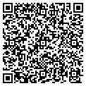 QR code with Platinum Tours contacts